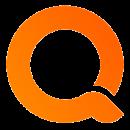 qlogo02